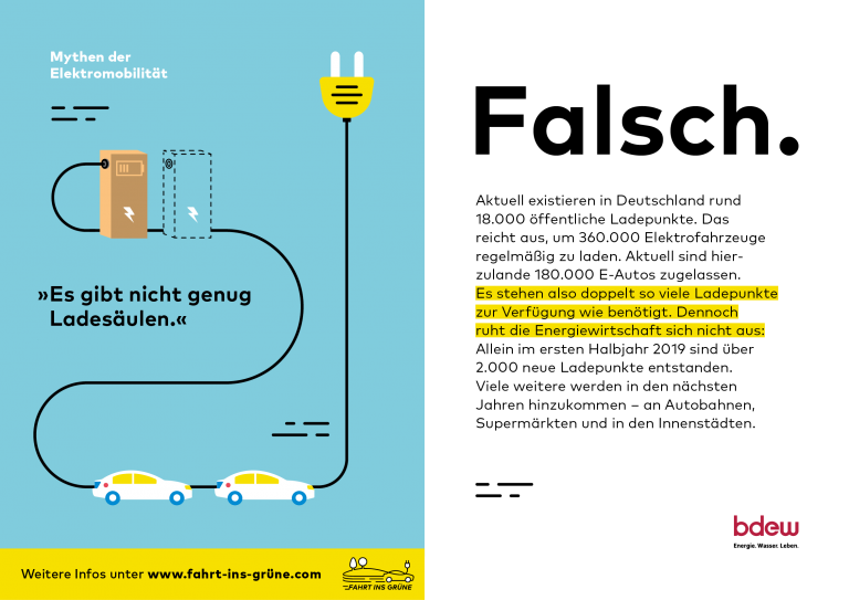 Mythen der Elektromobilität_1