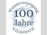 100 Jahre Wasserversorgung Vilsbiburg